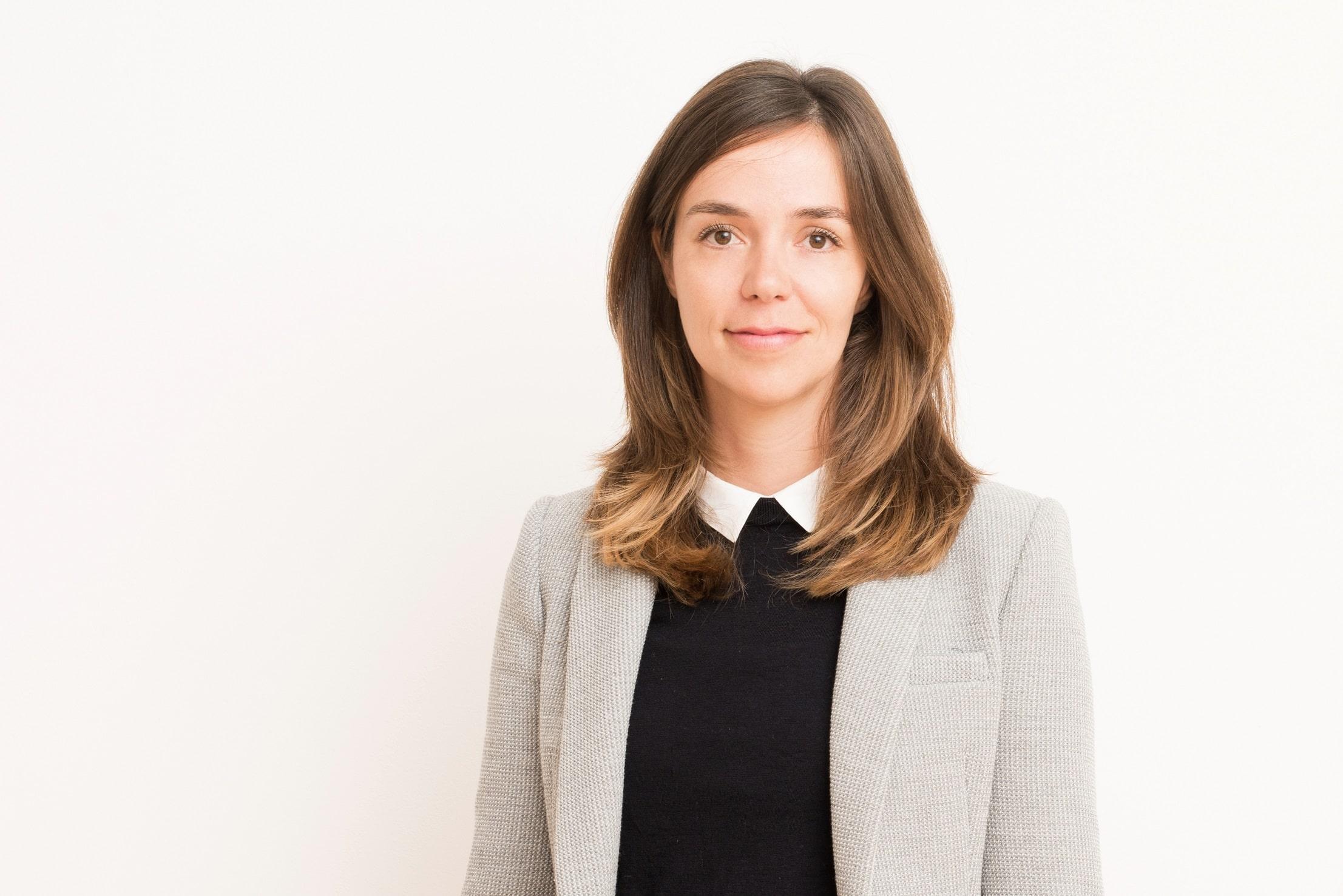 10 Fragen an Marketing-Leitung Liselotte Pichler Kager (Mila)