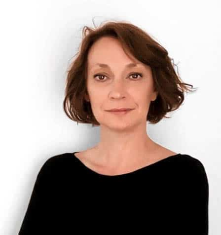 Interview mit Head of Marketing Nicole Schulte (TeamBank)