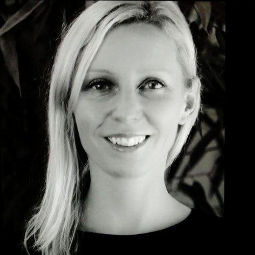 Sabine Gebhardt