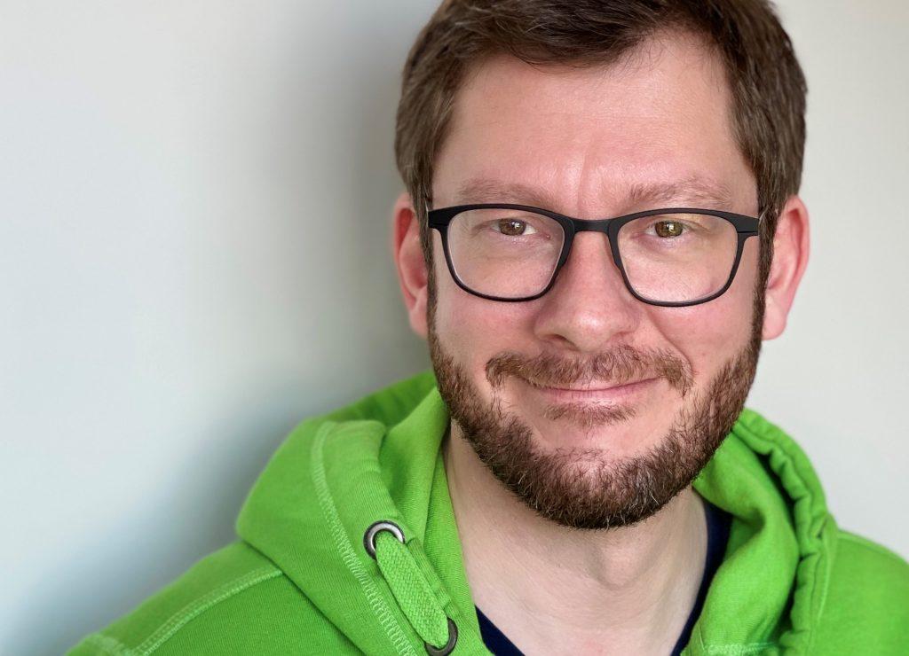 FlixBus - Philipp Stracke Brandification Interview