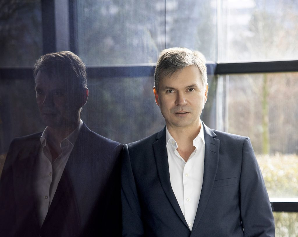 Brandification Interview Holger Winkelsträter