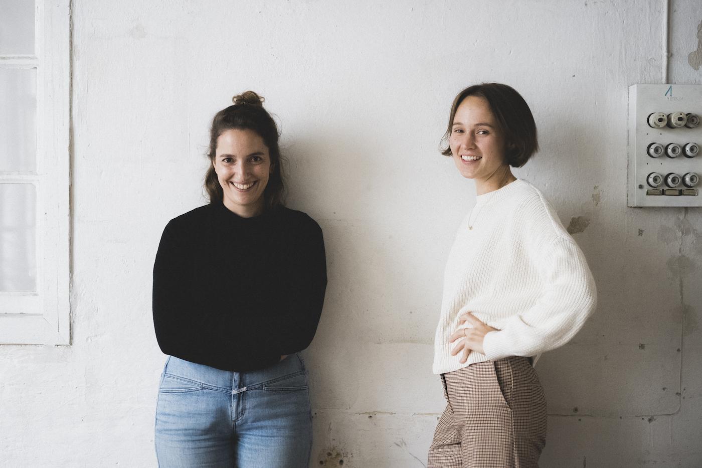 Interview mit Sophie Zepnik, Co-Founder von hejhej-mats