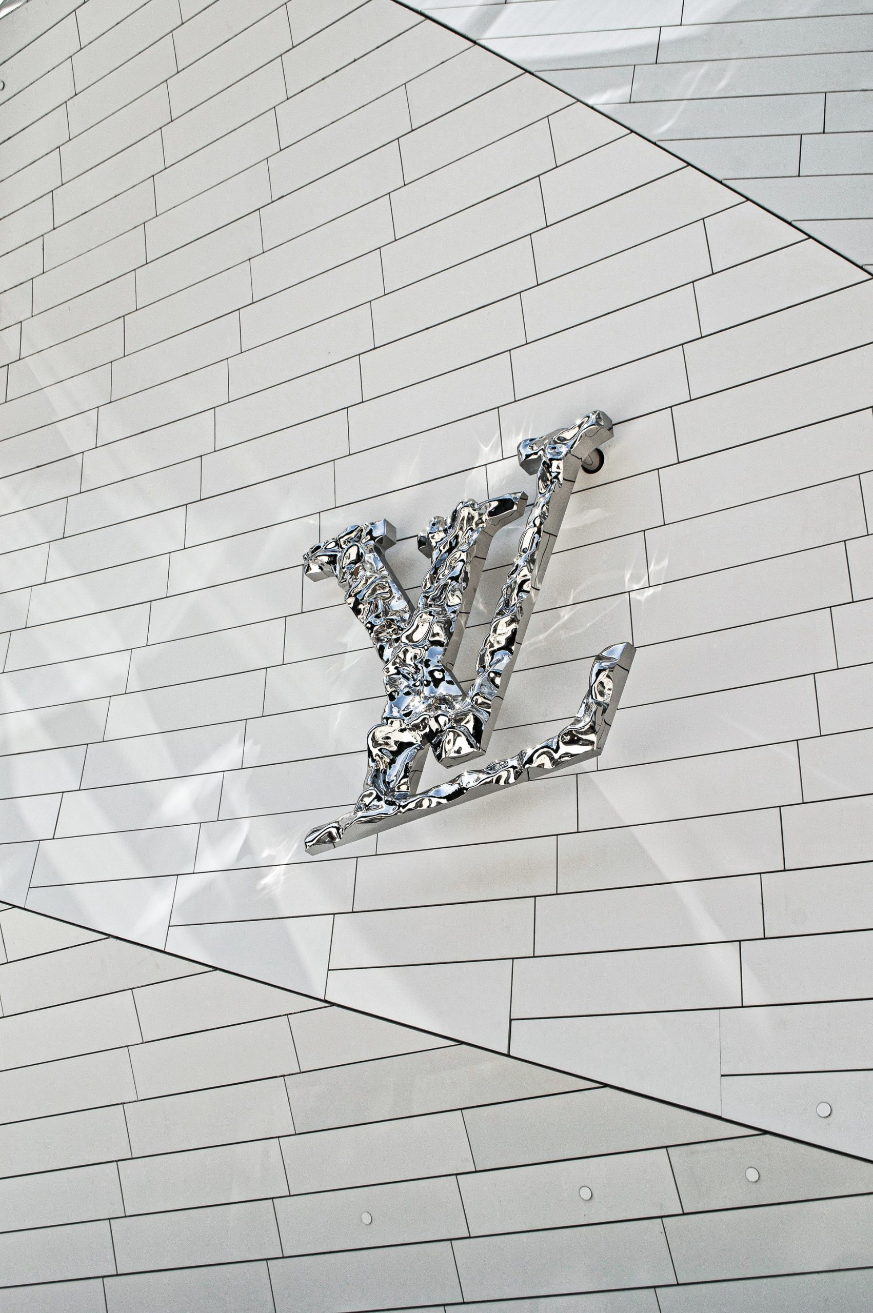 Louis Vuitton Stiftung