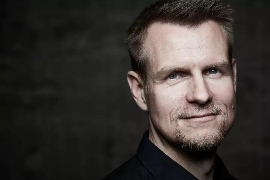 Brandification Interview Alexander Nehls Dynafit
