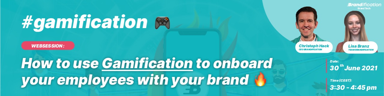 Brandification Websession Gamification EN
