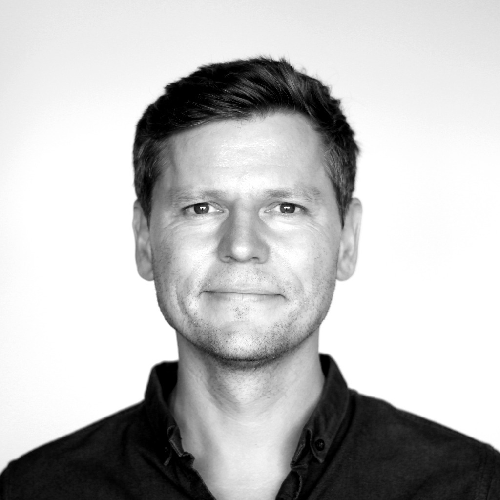 Brandification Interview Rainer Hirt audity