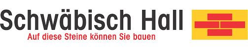 Schwäbisch Hall logo