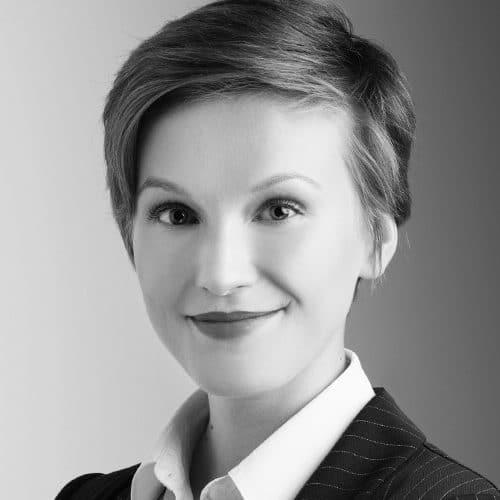Faustyna Studnicka