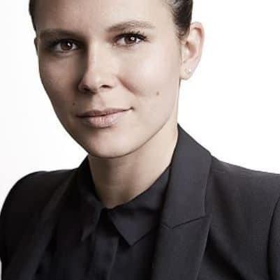 Dr. Judith Meyer from BrandTrust