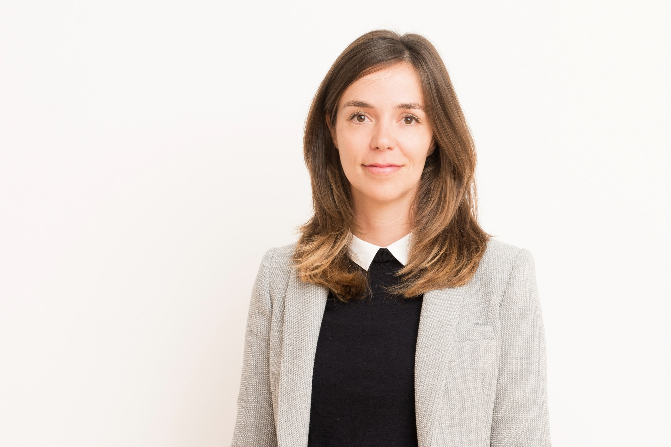 10 questions for Marketing Manager Liselotte Pichler Kager (Mila)