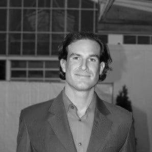Rainer Gietl
