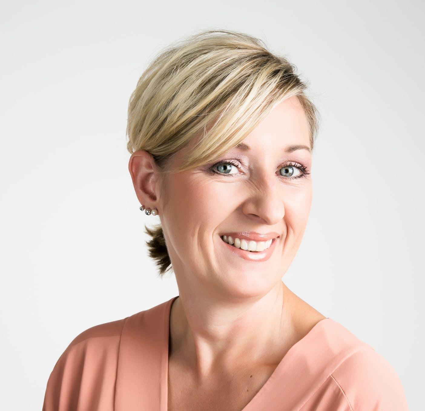 Sandra Rosenfelder Kastner Oehler Brandification Interview