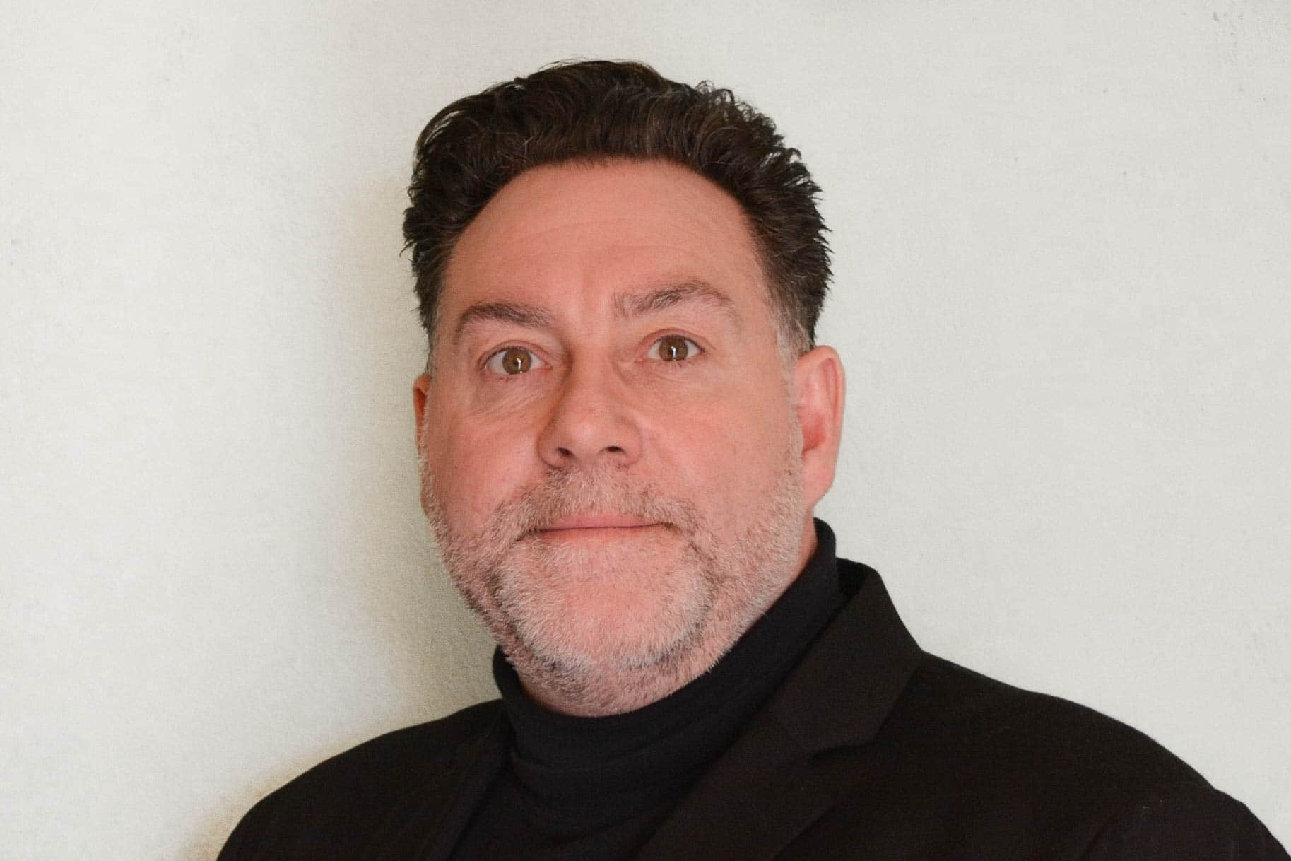 Interview with Mike Freche - Global Brand Manager at MBCC Group