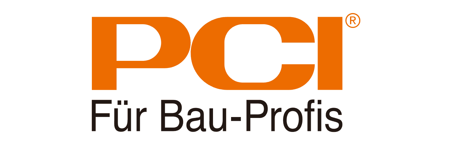 Logo of PCI