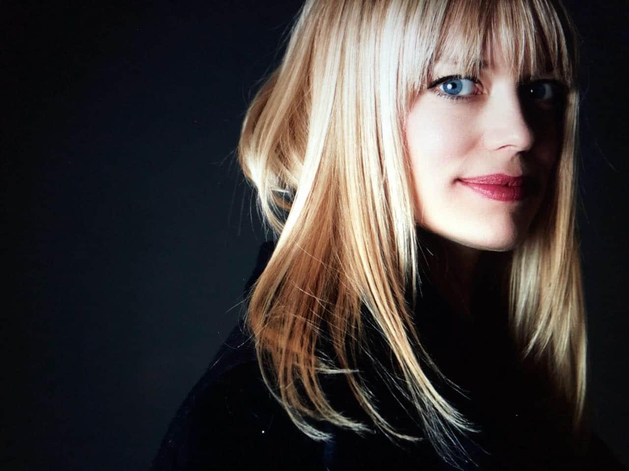 Kathrin Englmann-Moosburger Brandification Interview