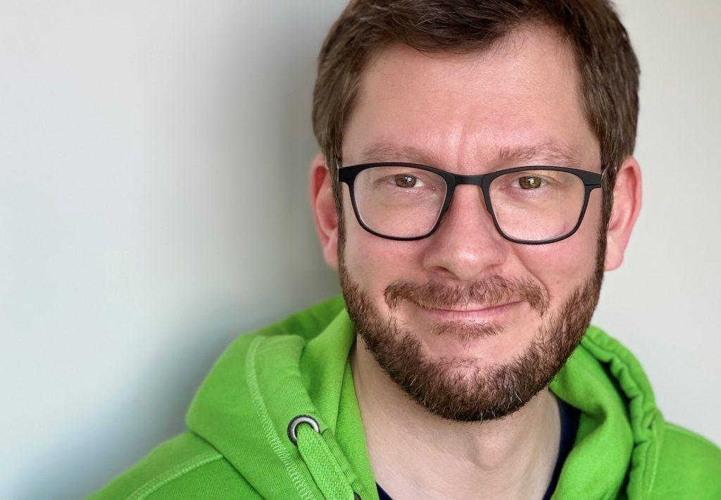 Philipp Stracke FlixBus Interview
