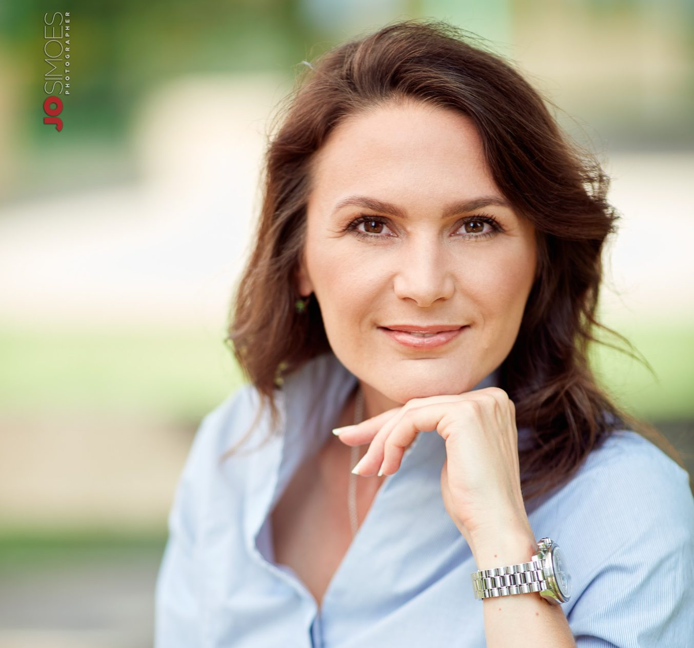 Interview with Prof. Dr. Felicitas Morhart - Founder of the Swiss Center for Luxury Research